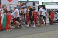 Strongmancup Optima 2011